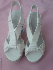 Расспродажа остатков обуви!!!