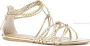 Супер распродажа фирменной обуви New Look,  Винница до 70 процентов